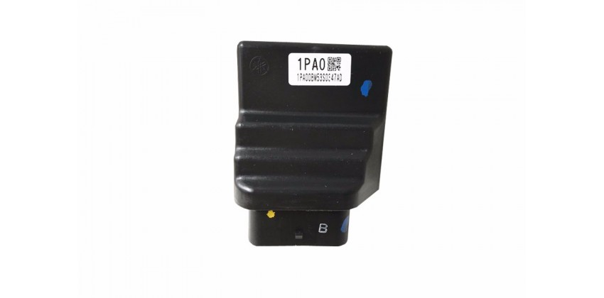 1PA-H591A-00 CDI - ECU 0