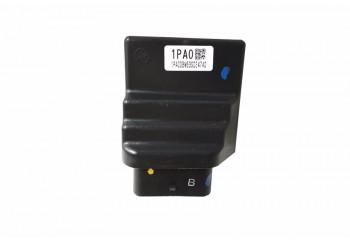 1PA-H591A-00 CDI - ECU