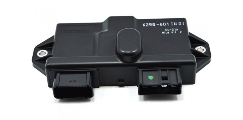30400-K2560-0C1 Honda Beat Fi eSP, Honda Scoopy All New 0