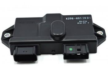 30400-K25-600 Honda Scoopy All New, Honda Beat Pop All New eSP