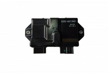 30400-K25-600 CDI - ECU  Scoopy FI / Beat FI ESP Non ISS