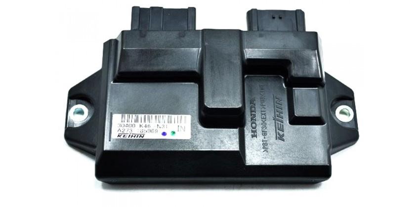 30400-K46-N31 Honda Vario 110 eSP 0
