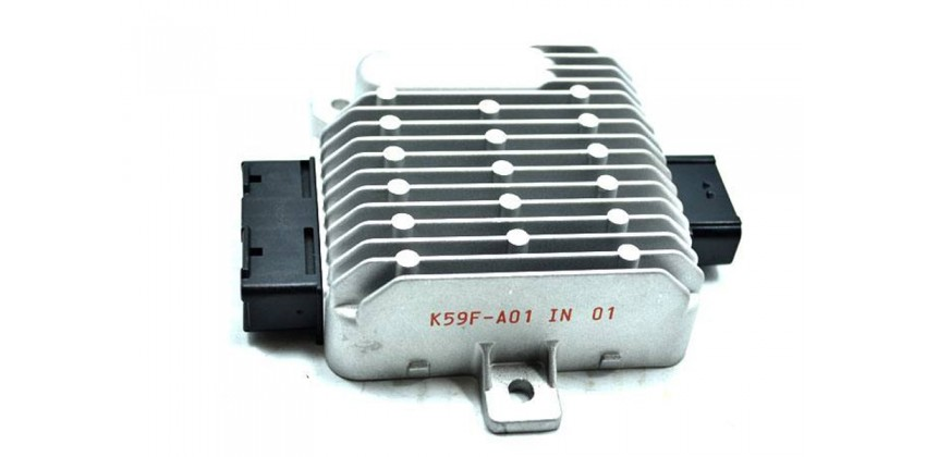 30400-K59-A01 Honda Vario 150 eSP 0