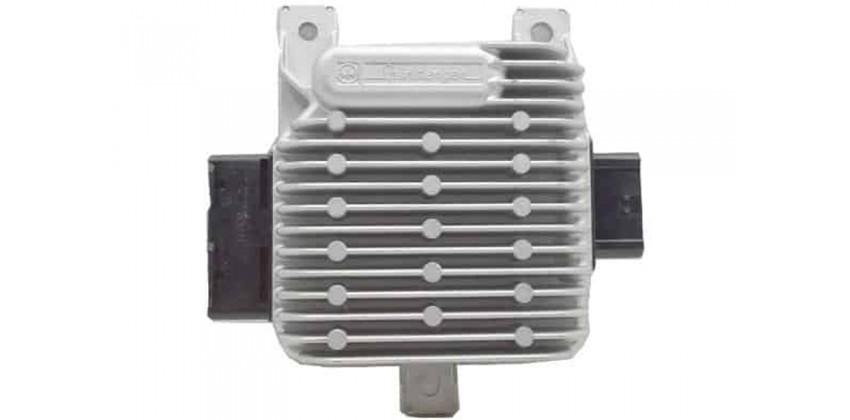 30400-K59-A11 Honda Vario 150 eSP 0