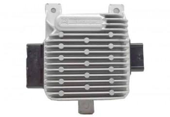 30400-K59-A71 Honda Vario 150 eSP
