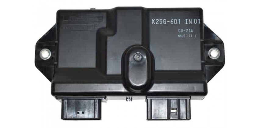 30400-K81-N02 Honda Beat Pop All New eSP 0