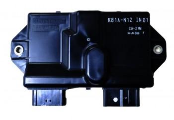 30400-K81-N12 Honda Beat Pop All New eSP