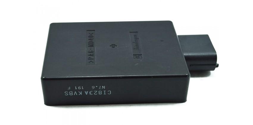30410-KVB-N51 Honda Vario 0