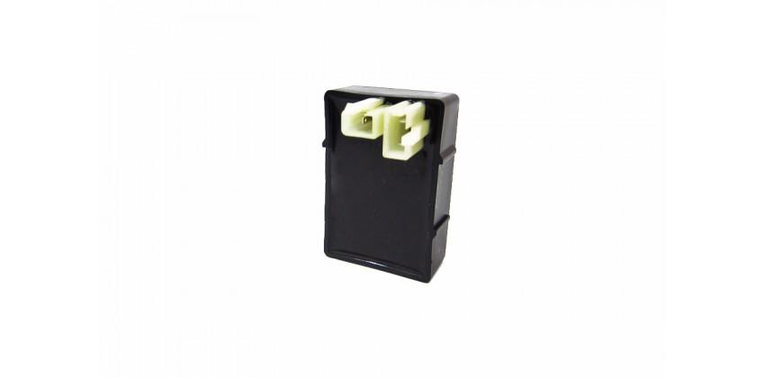 30410-KWW-A81 CDI - ECU 0