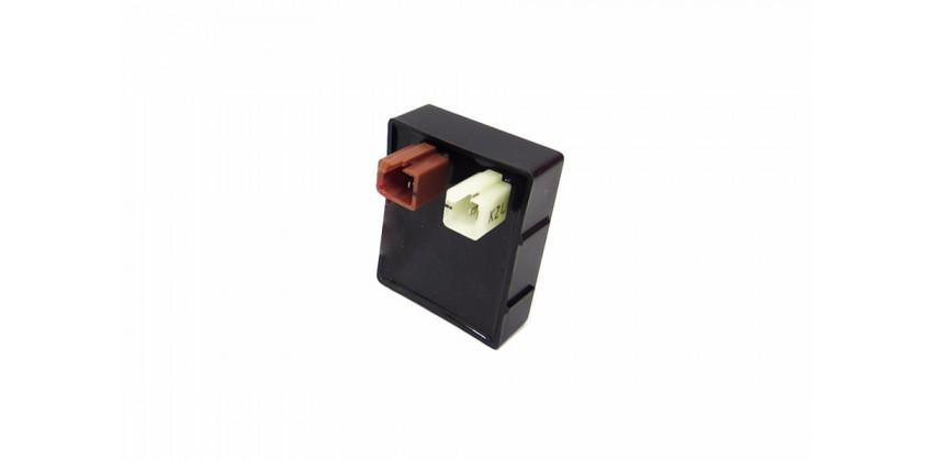 30410-KZL-A01 CDI - ECU 0