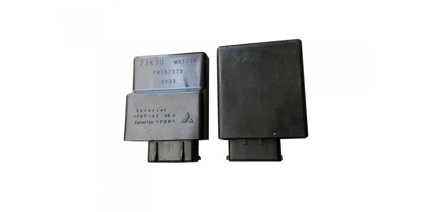32920-23K01-000 CDI - ECU 0