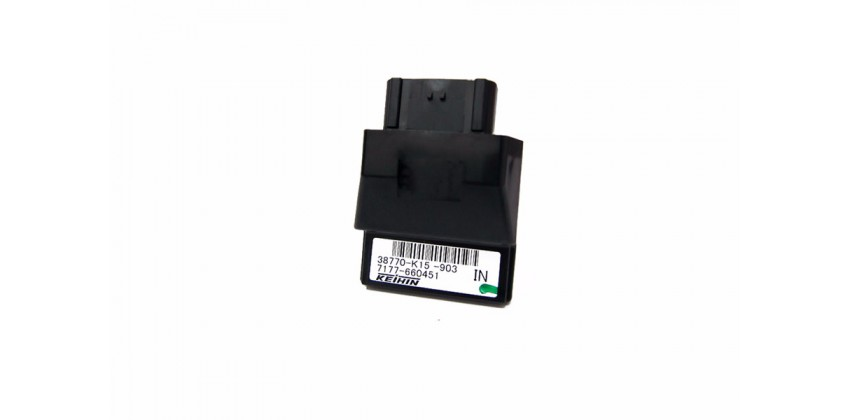 Honda Genuine Parts CDI - ECU 0