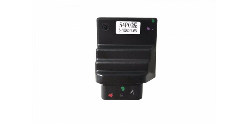 54P-H591A-03 CDI - ECU 0