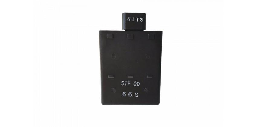 5TF-H5540-00 CDI - ECU 0