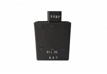 5TL-H5540-00 CDI - ECU