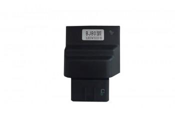 BJ8-H591A-00 CDI - ECU