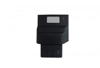 BN1-H591A-00 CDI - ECU