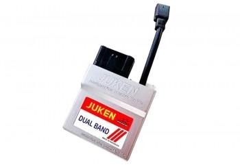 Dualband Juken 3 CDI - ECU