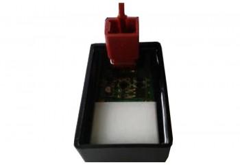 Aspira H2-30410-GN5-1210 CDI
