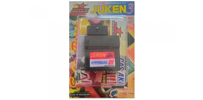 BRT Hyperband Juken 3 BR-20066 CDI 0