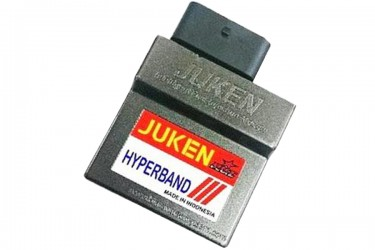 BRT Hyperband Juken 3 BR-20071 CDI