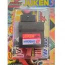 Juken 3 Hyperband CDI - ECU 1