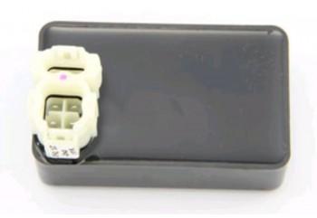 Aspira S2-32900-S5R-1700 CDI