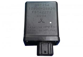 Aspira S2-32900-SAT-1700 CDI