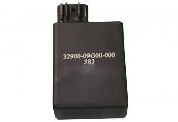 Aspira S2-32900-SMA-1700 CDI
