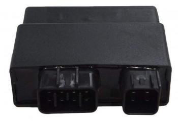 Aspira YH-H5440-JMX-1700 CDI