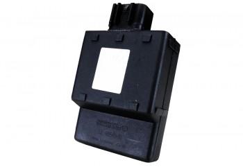Aspira YH-H5440-JPZ-1700 CDI