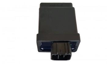 Aspira YH-H5440-MIO-1710 CDI