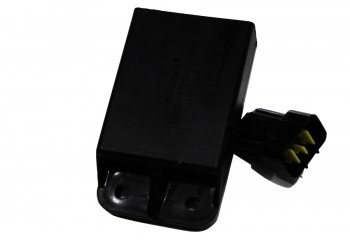 Aspira YH-H5440-VGR-1700 CDI