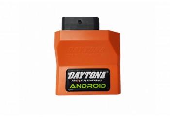Daytona CDI - ECU  Android Power Pack