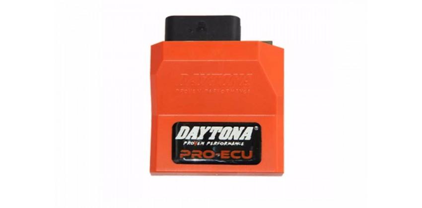 Daytona CDI - ECU  Pro 0