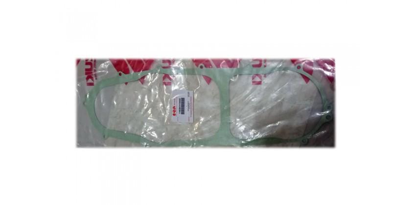 11482B41H10N000 CVT Cover CVT Gasket CVT 0