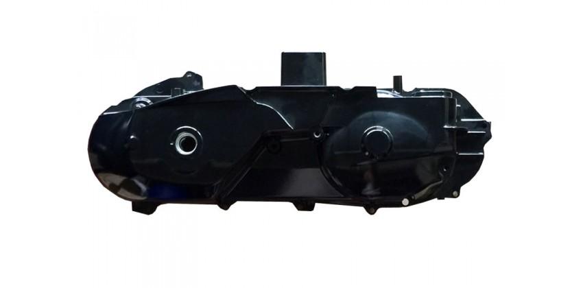 14D-E5411-10 Pully CVT Yamaha Fino 0