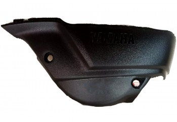 Yamaha Genuine Parts 14D-E5413-00 Cover CVT