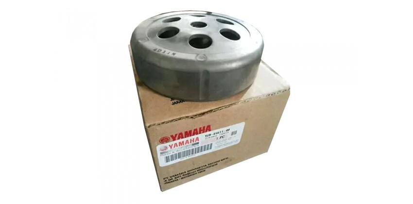 1LB-E6611-00 CVT Rumah Roller CVT 0