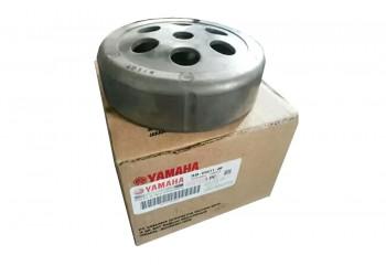 Yamaha Genuine Parts 1LB-E6611-00 Mangkok Kopling Ganda CVT