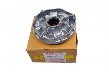 Suzuki Genuine Part 21120-33G10-000 Rumah Roller CVT