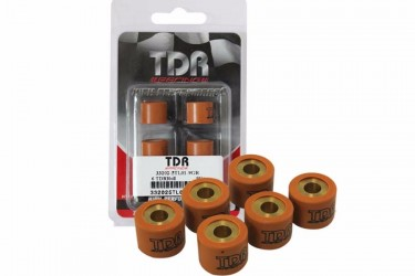 TDR 2155 Roller CVT 9 Gram