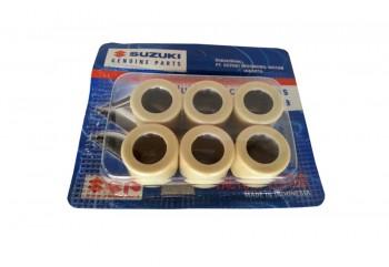 21650B09J00N000 CVT Roller CVT