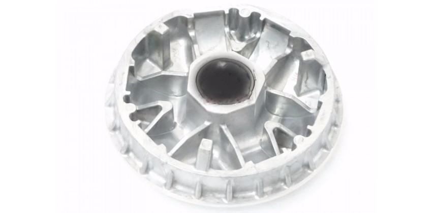 22110-K36-A00 CVT Rumah Roller CVT 0