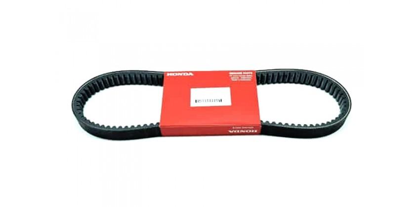 23100-K16-A41 V-Belt Honda Scoopy All New, Honda Beat Fi eSP, Honda Beat All New eSP 0