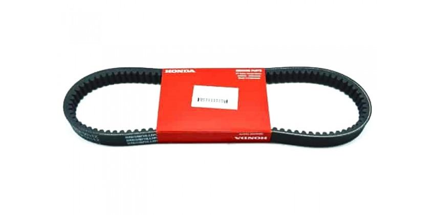 Honda Genuine Parts 23100-K25-902 V-Belt CVT 0