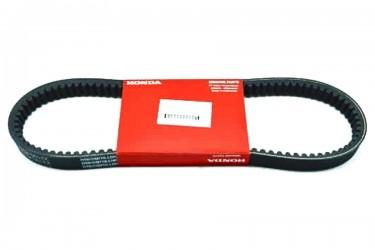 Honda Genuine Parts 23100-K25-902 V-Belt CVT