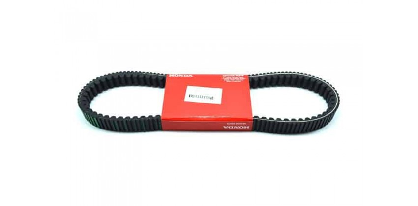 23100-K36-J02 V-Belt Honda Vario 150 eSP 0