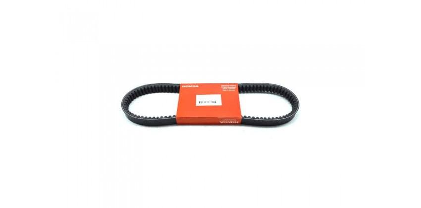23100-KVB-BA0.101 V-Belt 0