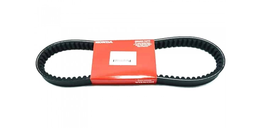 23100-KZR-601 V-Belt Honda Vario 125 Fi 0